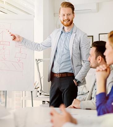 szkolenia i doradztwo ze skutecznej reklamy w internecie
