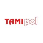 Bez-nazwy-1_0003_logo-tamipol1
